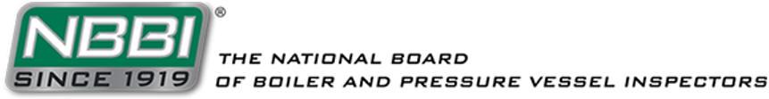 National Board Logo